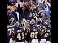 LaDainian Tomlinson NFL Career Highlights || 2 of Americaz Most Wanted ||
