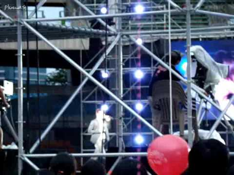 SMTOWN 2008 - Scars Deepr Than Love Full
