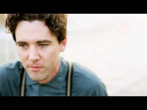 Cass Mccombs - Windfall