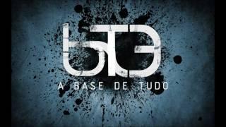 Vídeo 3 de Abaze