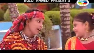 Rupo Botti - Tipu Sultan & Bonna...Bangla...New...Song [HD] 2012