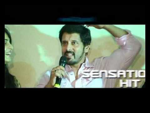 Vikram Hits is listed (or ranked) 20 on the list The Best Vikram Movies