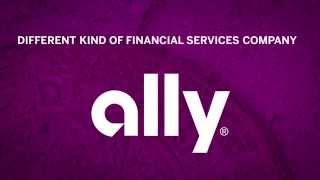 Welcome to Ally Auto
