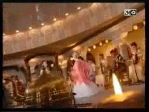 Video 05 - 2M TV Maroc