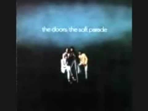 The-doors--the-soft-parade video