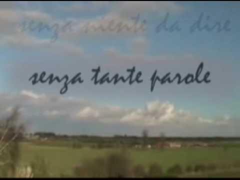 Top Raggio Di Sole: Nicola Arigliano Lyrics TB87