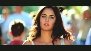 RIZWAN ALI 03043136908 BEST SONG