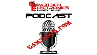Podcast - EP1 - Internet Security and your kids & Privacy online