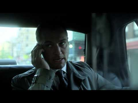 Side Effects | trailer #1 US (2013) Channing Tatum Rooney Mara