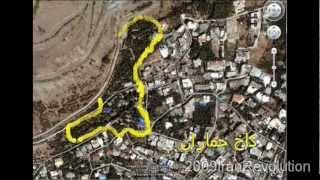 ثروت و طرز زندگی خامنهای