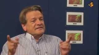 Griechenland & der Euro - Dr. Michael Vogt | Bewusst.TV - 8.7.2015