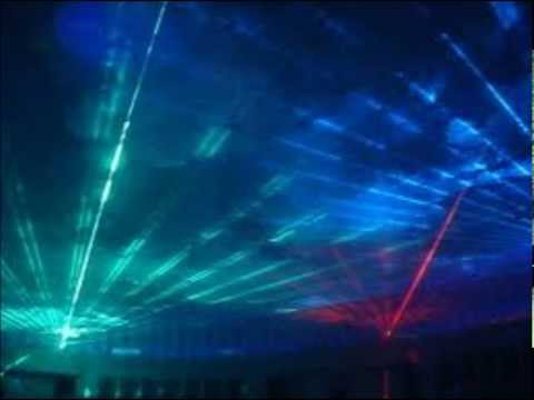 New Best Electro Club Mix 2013