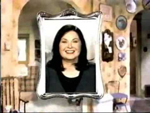 Blues Traveler - Roseanne Theme
