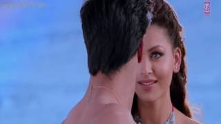 Hua Hain Aaj Pehli Baar Sanam Re HD mp4