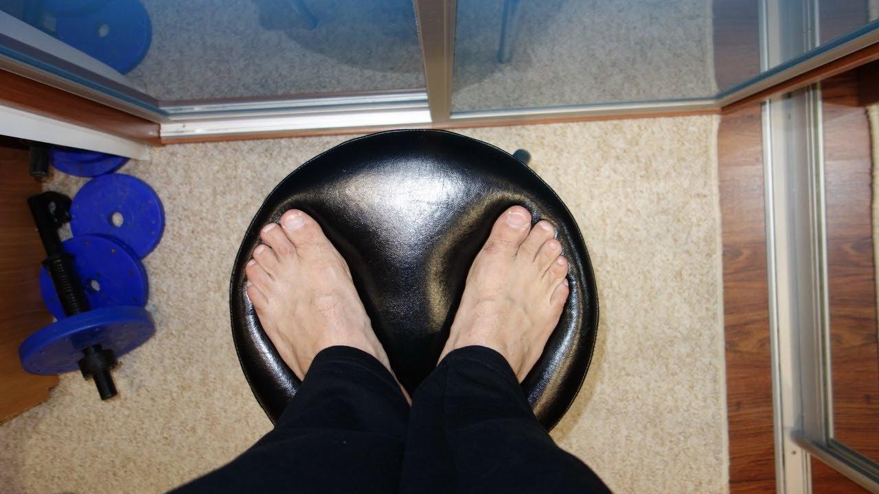 Как в домашних условиях избавиться от грибков на ногах