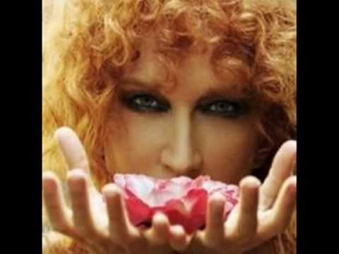 Fiorella Mannoia - Il Tempo Non Torna Piu