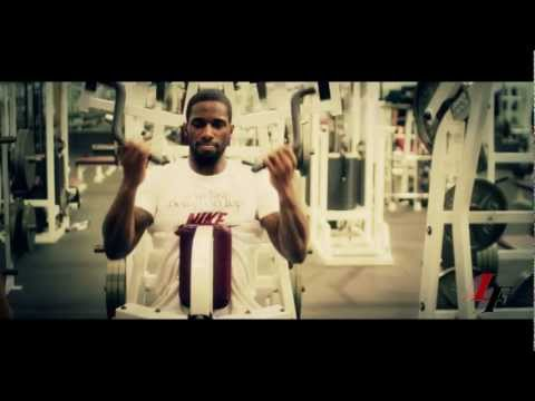 L.E.A.D. Fitness | Team Takeover 2012