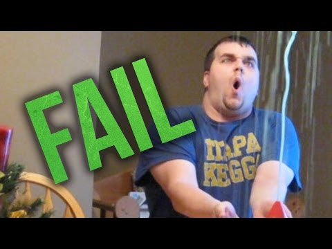 Signs Science Isn't For You