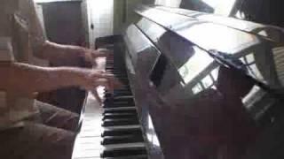 Vídeo 62 de Kanjani8