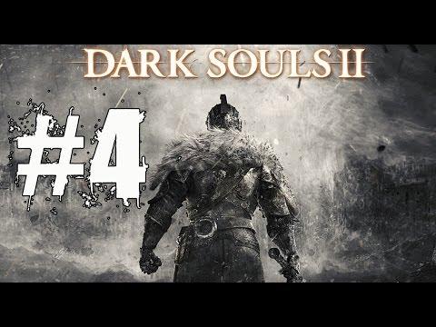 dark souls 2 spell slots