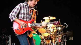 Watch John Fogerty When Will I Be Loved Feat Bruce Springsteen video