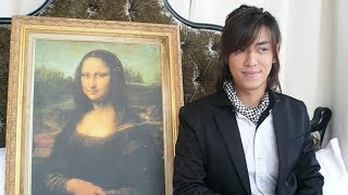 他是台灣「最大黑幫繼承人」,父親去世後「放棄20億遺產」勇闖演藝圈!和五月天阿信竟是...