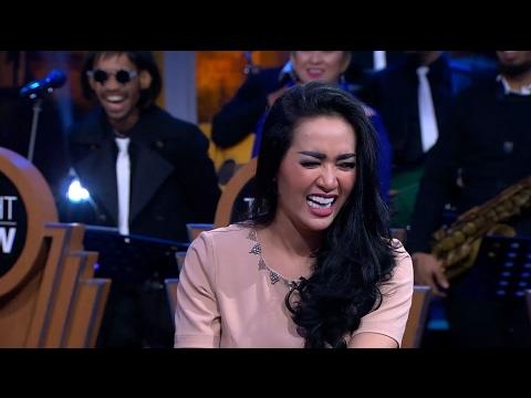 download lagu Jajuli - Respon Lucu Tiara Dewi Tentang Peliharaan Lucky Hakim gratis