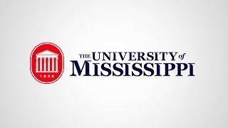 University's Update on NCAA Case