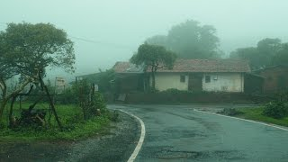 mahabaleshwar nearby villages / villages in india / indian tour travel tourism