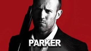 Parker - Trailer #1