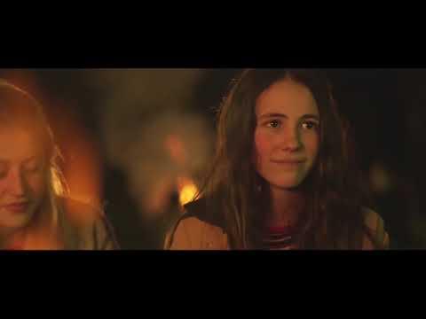 Infancia clandestina - Trailer