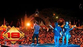 Samsons - Full Konser (Live Konser Jambi 19 Maret 2008)