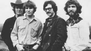 Watch Creedence Clearwater Revival Ninety-nine And A Half (won