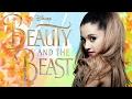 Ariana Grande & John Legend - Beauty And The Beast