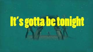 Watch Lifehouse Gotta Be Tonight video