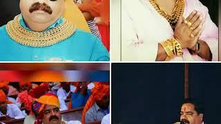Kanhaiy lal khatik chittod ki video