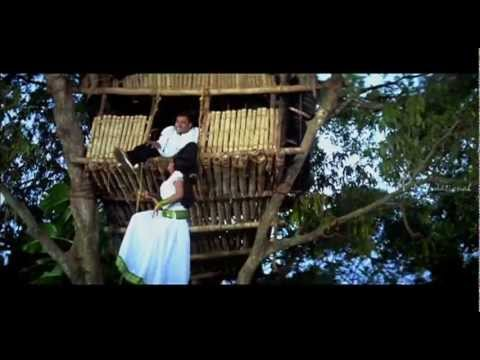 Goodbye December Malayalam Movie Songs December Malayalam Movie