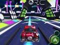 RaceCraft: Build & Race