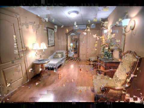 The palladium salones para eventos youtube for Abrakadabra salon de fiestas