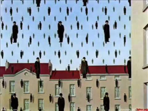 Ivano Fossati - Sono Tre Mesi Che Non Piove