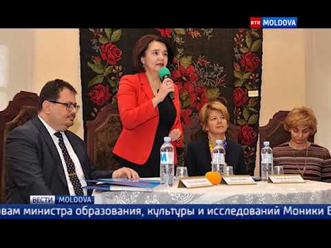 Эфир от 21.11.2017 // 17- 00 Ru