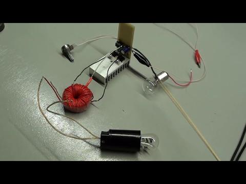 Резонатор (граната) science-video.ru