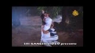 Yesteryear Hot Rain Song || Thaalalare Ee Daaha || Premigala Saval || Ravichandran,Archana
