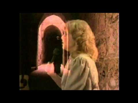 Via Dolorosa - Sandi Patty (official Video) video