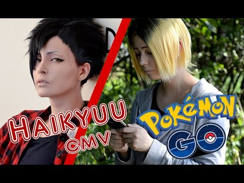 Watch  cosplay music cmv pokemon vocaloid er punch disney more hd pv dokomi a a aae aae Movies