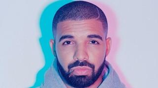 Watch Drake Blem video