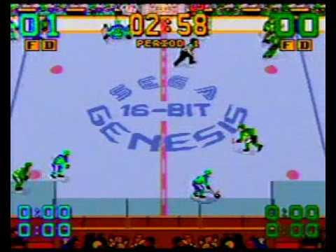 Mario Lemieux Hockey Genesis Mario Lemieux Hockey