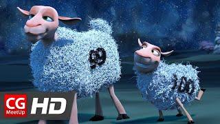 CGI 3D Animated Short Film