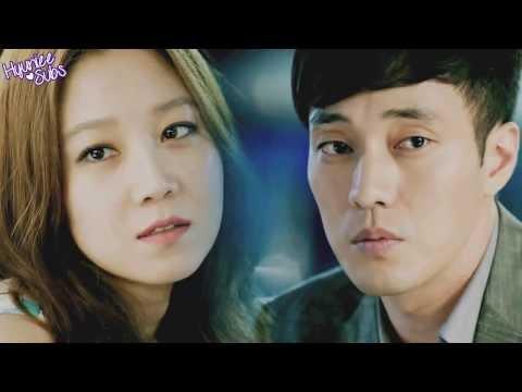 (Master's Sun OST)  Touch Love - T Yoon Mi Rae MV (Sub Español + Rom/Han)