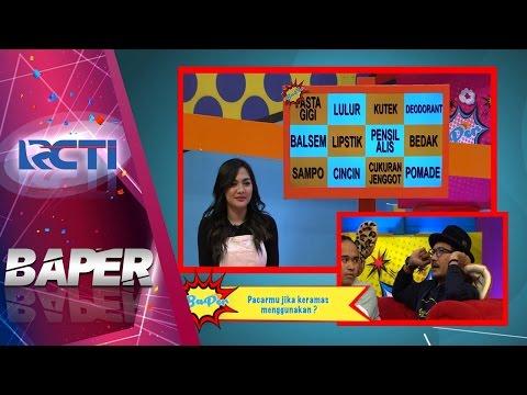 download lagu BAPER - Kocaknya Sandy Bilang Pacarnya K gratis
